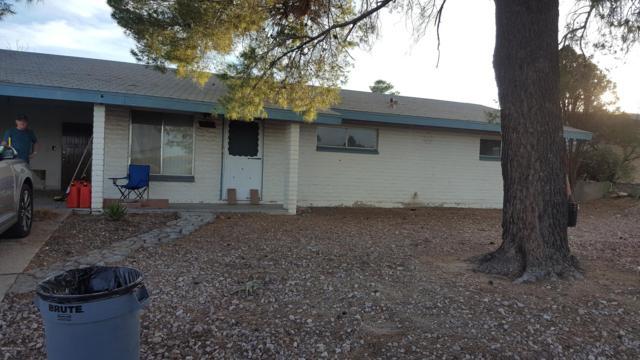 208 E 5Th Street, San Manuel, AZ 85631 (#21908544) :: Long Realty Company