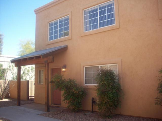500 N Forgeus Avenue, Tucson, AZ 85716 (#21908840) :: Keller Williams