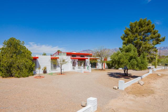 9320 E Paseo Tierra Verde, Tucson, AZ 85749 (#21909229) :: Realty Executives Tucson Elite
