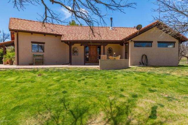 Address Not Published, Arivaca, AZ 85601 (#21909482) :: Long Realty - The Vallee Gold Team