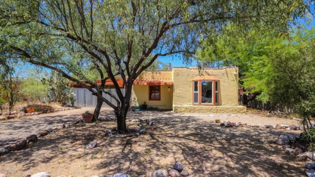 2923 E Edison Street, Tucson, AZ 85716 (#21909890) :: Long Realty Company