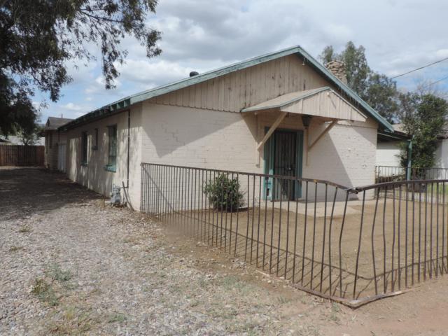 3125 E Flower Street, Tucson, AZ 85716 (#21910110) :: The Josh Berkley Team