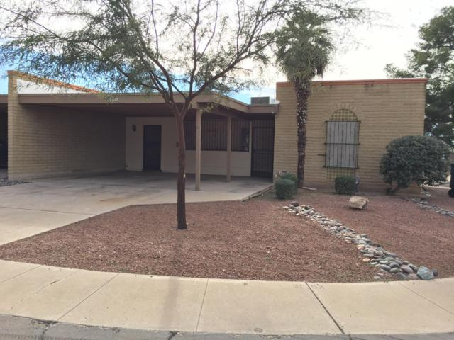 1460 S Abbie Lane, Tucson, AZ 85710 (#21910300) :: Gateway Partners | Realty Executives Tucson Elite