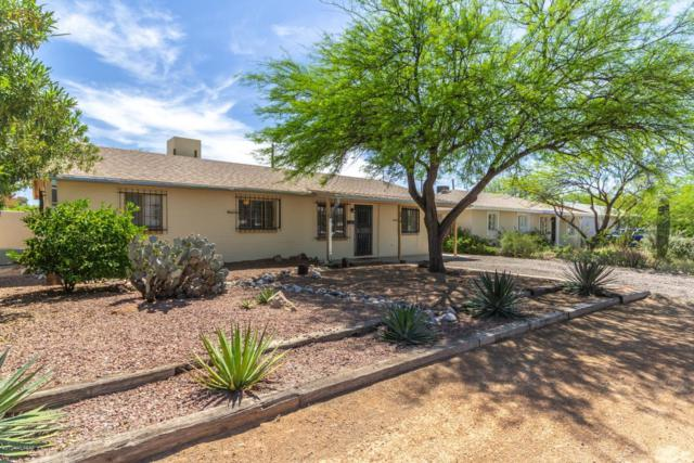 2618 E Alta Vista Street, Tucson, AZ 85716 (#21910315) :: Keller Williams