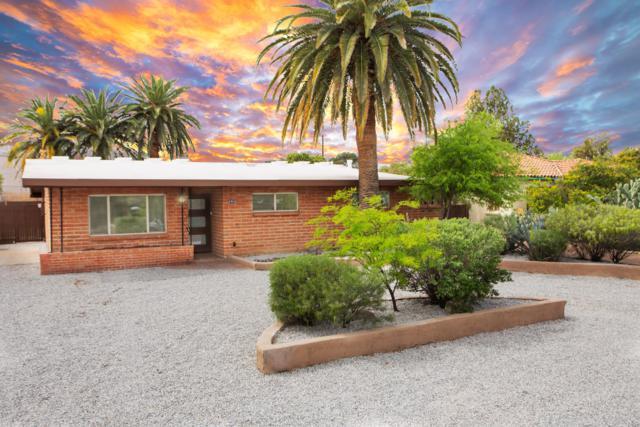 2910 E Helen Street, Tucson, AZ 85716 (#21910367) :: Gateway Partners | Realty Executives Tucson Elite