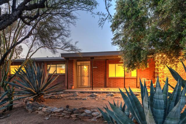 3529 E Nugget Canyon Place, Tucson, AZ 85718 (#21910671) :: The Local Real Estate Group | Realty Executives