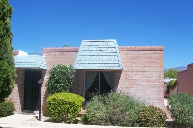 3423 E Seneca Street, Tucson, AZ 85716 (#21910880) :: Long Realty Company
