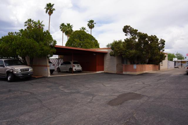 2514-2516 N Richey Boulevard, Tucson, AZ 85716 (#21911021) :: Long Realty - The Vallee Gold Team