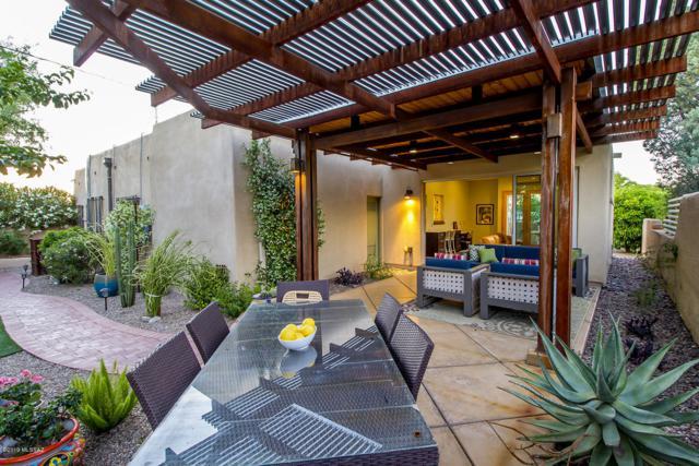 454 N Treat Avenue, Tucson, AZ 85716 (#21911248) :: The Local Real Estate Group   Realty Executives