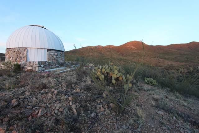 14475 W Britten Ranch Road, Tucson, AZ 85736 (#21912812) :: Gateway Partners   Realty Executives Tucson Elite