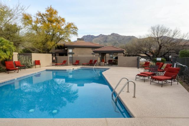 5800 N Kolb Road #7139, Tucson, AZ 85750 (#21912973) :: Long Realty - The Vallee Gold Team