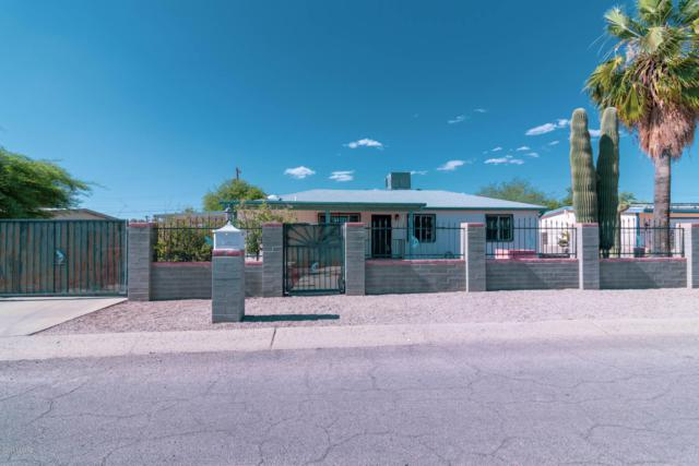 5835 E 30th Street, Tucson, AZ 85711 (#21913345) :: The Josh Berkley Team