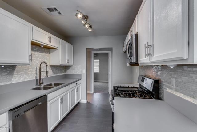 5367 E Eastland Street, Tucson, AZ 85711 (#21913377) :: Long Realty Company