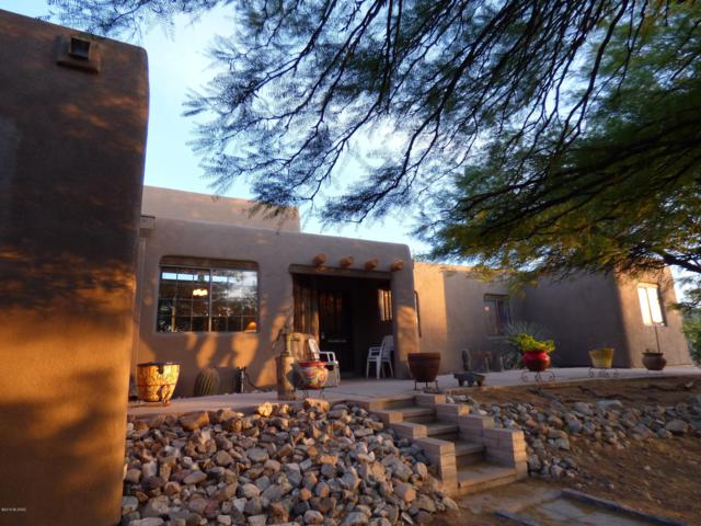 5671 W Sunset Road, Tucson, AZ 85743 (#21913429) :: Long Realty - The Vallee Gold Team
