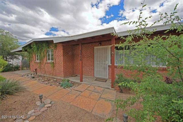3414 E Linden Street, Tucson, AZ 85716 (#21913738) :: Long Realty - The Vallee Gold Team