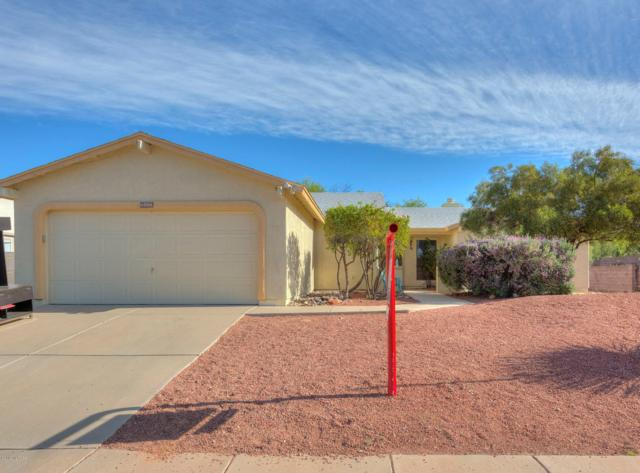 6866 N De Chelly Loop, Tucson, AZ 85741 (#21914489) :: The Local Real Estate Group | Realty Executives