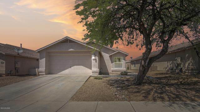 10143 E Paseo Juan Tabo, Tucson, AZ 85747 (#21914599) :: The Local Real Estate Group   Realty Executives