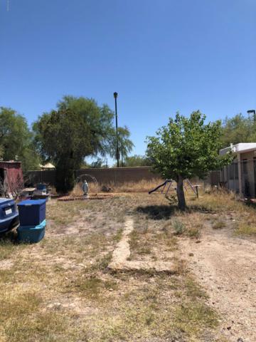 302 E Columbia Street, Tucson, AZ 85714 (#21914635) :: Keller Williams