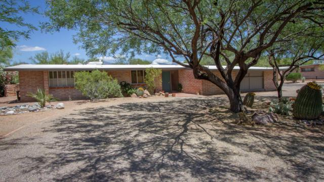 5625 E 7th Street, Tucson, AZ 85711 (#21916557) :: The Local Real Estate Group | Realty Executives