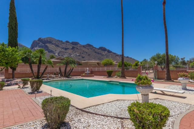105 E Linda Vista Boulevard, Tucson, AZ 85704 (#21916663) :: The Local Real Estate Group | Realty Executives