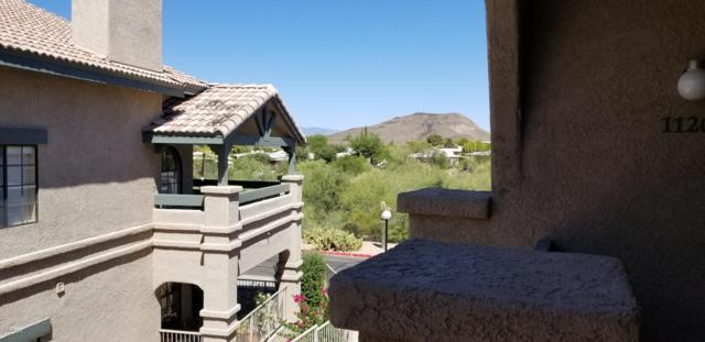 101 S Players Club Drive #11202, Tucson, AZ 85745 (#21916797) :: The Local Real Estate Group   Realty Executives