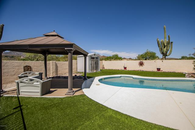 4541 N Calle Llanura, Tucson, AZ 85745 (#21916855) :: The Josh Berkley Team