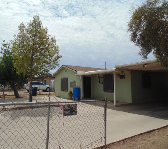413 W Missouri Street, Tucson, AZ 85714 (#21918006) :: The Local Real Estate Group | Realty Executives