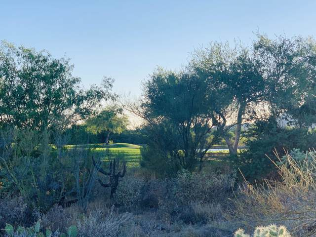 14371 N Giant Saguaro Place #29, Oro Valley, AZ 85755 (#21918302) :: Long Realty - The Vallee Gold Team