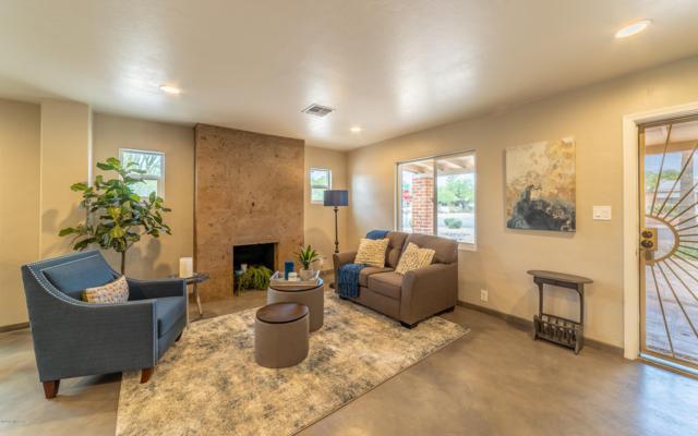2902 E 10Th Street, Tucson, AZ 85716 (#21918344) :: Long Realty Company