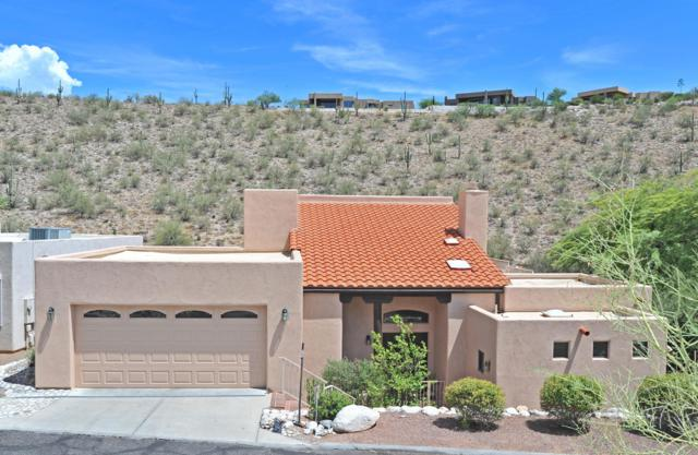 4260 N Summer Set Drive, Tucson, AZ 85750 (#21918671) :: Gateway Partners | Realty Executives Tucson Elite