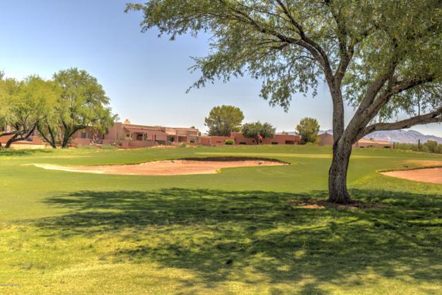 730 W Calle De La Pelotita, Green Valley, AZ 85614 (#21918693) :: Luxury Group - Realty Executives Tucson Elite