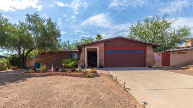 1385 S Desert Crest Drive, Tucson, AZ 85713 (#21918718) :: Luxury Group - Realty Executives Tucson Elite