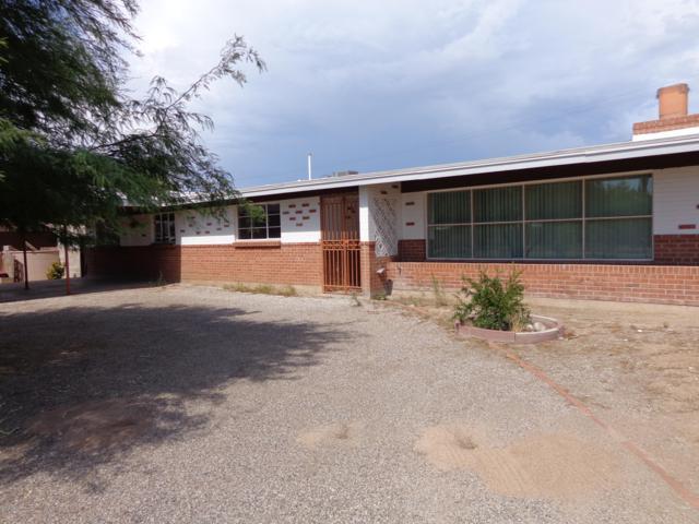 2740 N Van Buren Avenue, Tucson, AZ 85712 (#21918725) :: The Josh Berkley Team