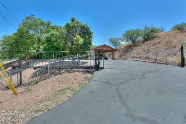 304 Mapa Lane, Rio Rico, AZ 85648 (#21918829) :: Luxury Group - Realty Executives Tucson Elite