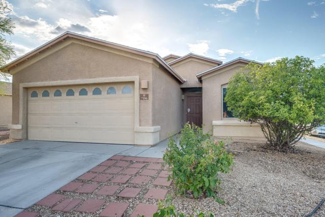 7196 S Monks Tale Drive, Tucson, AZ 85756 (#21919037) :: Long Realty Company