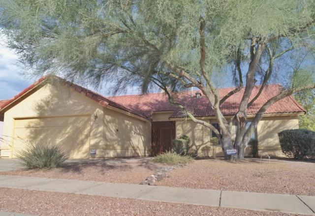 9892 N Longford Drive, Tucson, AZ 85742 (#21919176) :: Realty Executives Tucson Elite
