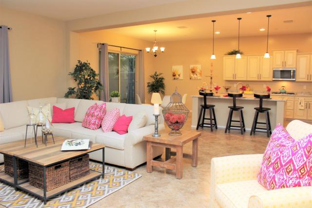 6032 W Yuma Mine Circle, Tucson, AZ 85743 (MLS #21919302) :: The Property Partners at eXp Realty