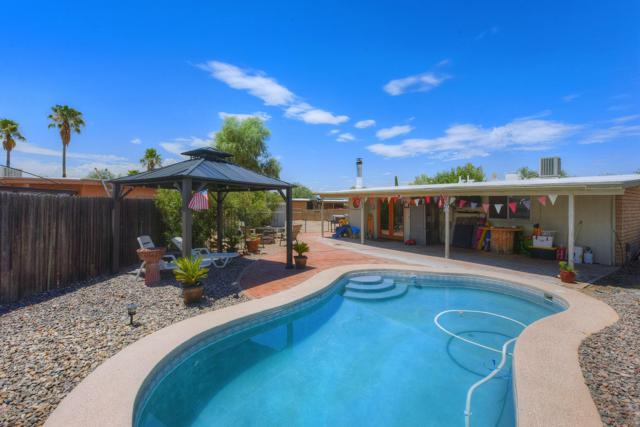 3557 W Falling Star Lane, Tucson, AZ 85741 (MLS #21920314) :: The Property Partners at eXp Realty
