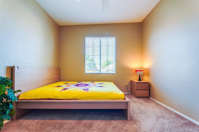 10196 N Inverrary Place, Oro Valley, AZ 85737 (#21920762) :: Long Realty Company