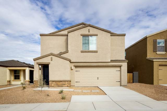 5984 S Antrim Loop, Tucson, AZ 85706 (#21921454) :: Long Realty Company