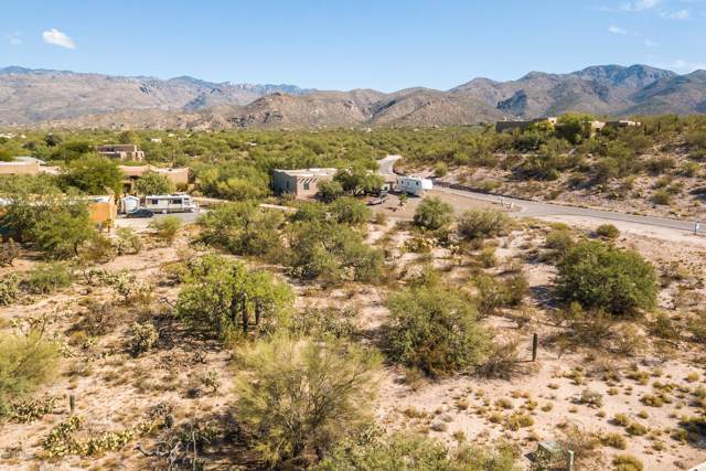 2839 N Wentworth Road, Tucson, AZ 85749 (#21924252) :: The Local Real Estate Group | Realty Executives