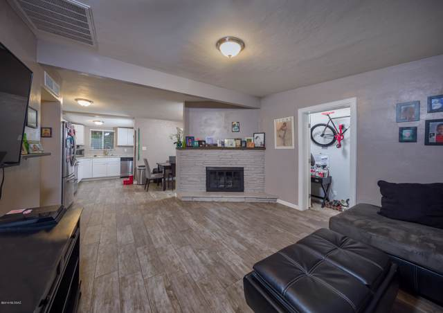 6518 E Calle Alkaid, Tucson, AZ 85710 (#21924296) :: Gateway Partners | Realty Executives Tucson Elite