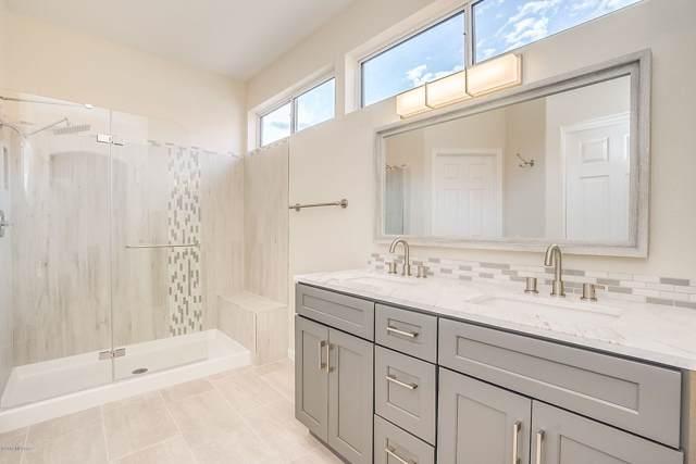 2229 E Celosia Avenue, Oro Valley, AZ 85755 (MLS #21924408) :: The Property Partners at eXp Realty