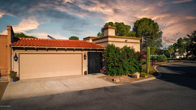 2866 W Magee Road, Tucson, AZ 85742 (#21924536) :: Long Realty Company