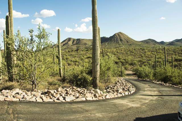 4360 W Camino De Venias, Tucson, AZ 85745 (#21924633) :: The Local Real Estate Group | Realty Executives