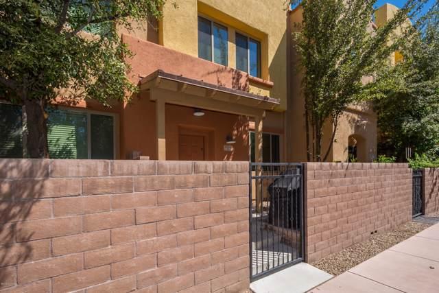 2394 E Blue Diamond Drive, Tucson, AZ 85718 (#21925324) :: The Local Real Estate Group   Realty Executives