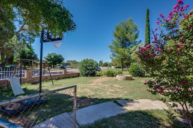 4790 W Santa Maria Drive, Amado, AZ 85645 (#21925558) :: The Josh Berkley Team
