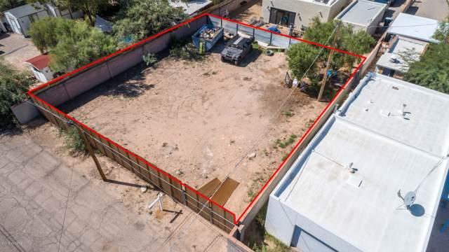 Tucson, AZ 85701 :: The Local Real Estate Group | Realty Executives