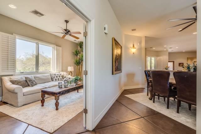 5130 E Camino Francisco Soza, Tucson, AZ 85718 (#21925920) :: Luxury Group - Realty Executives Tucson Elite