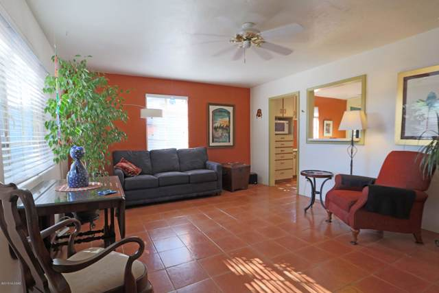 127 N Mountain Avenue, Tucson, AZ 85719 (#21926027) :: Tucson Property Executives